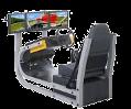 drivers-ed-simulator